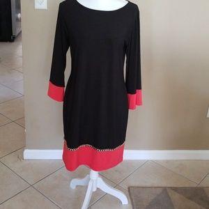 EUC MSK Dress 6